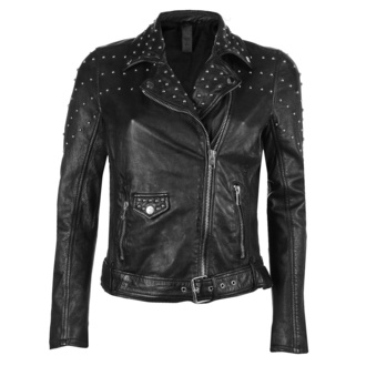 Women's jacket G2GScarla S21 SF LDRV - Black - M0013408