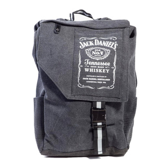 Backpack JACK DANIELS - BOTTLE LO, JACK DANIELS