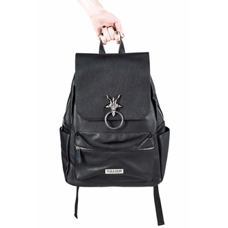 Backpack KILLSTAR - Brimstone - KSRA002684