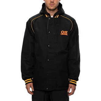 Men's winter jacket 686 - Ozzy Osbourne, 686, Ozzy Osbourne