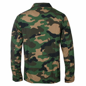 Children's jacket FALLEN - Purely - Camo, FALLEN
