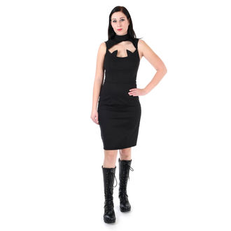 Dress Women's DR FAUST - Catherine, DOCTOR FAUST