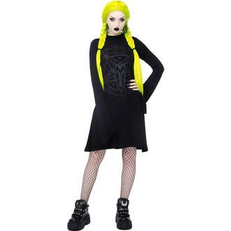Women's dress KILLSTAR - Charmstone, KILLSTAR
