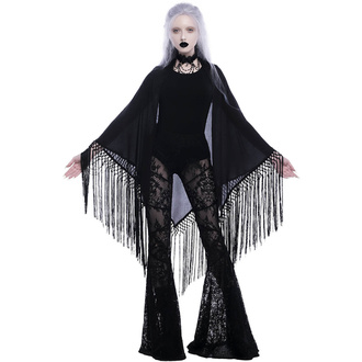 Kerchief KILLSTAR - Cosmic Tales Shawl, KILLSTAR