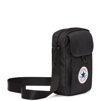 Bag CONVERSE - Cross Body 2, CONVERSE
