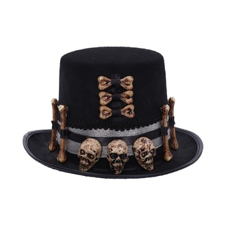 Hat Voodoo - Priest's Hat, NNM