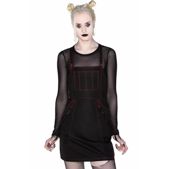 Women's dress KILLSTAR - Dark Daydreams, KILLSTAR