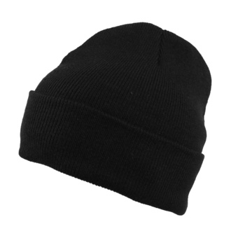 Beanie Metallica - First Logo - Black Cuff, NNM, Metallica