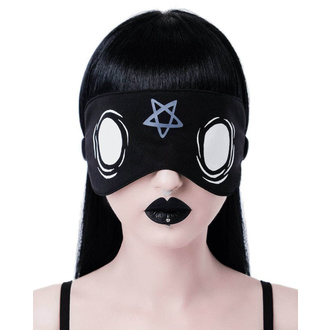 Sleep mask KILLSTAR - Demonic, KILLSTAR