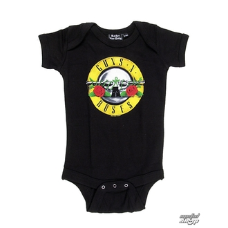 body children's Guns'n Roses 2 - BRAVADO USA