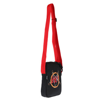 Bag SLAYER - SWORDS - Crossbody, NNM, Slayer