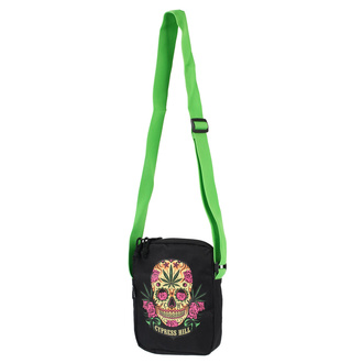 Bag CYPRESS HILL - TEQUILA SUNRISE - Crossbody, NNM, Cypress Hill
