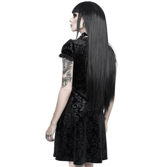 Women's dress KILLSTAR - Divine Babydoll, KILLSTAR