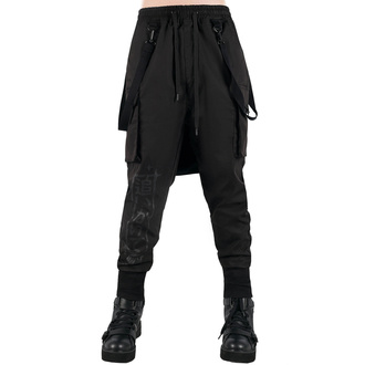 unisex pants KILLSTAR - Etheric - KSRA002698