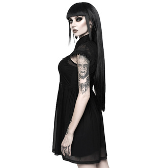 Women's dress KILLSTAR - Eve Hallows Mesh, KILLSTAR