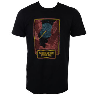t-shirt metal men's Queens of the Stone Age - CANYON - PLASTIC HEAD, PLASTIC HEAD, Queens of the Stone Age