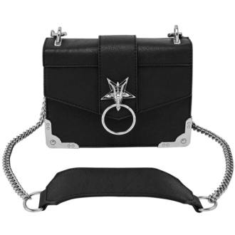 Handbag (bag) KILLSTAR - Fire Me Up, KILLSTAR
