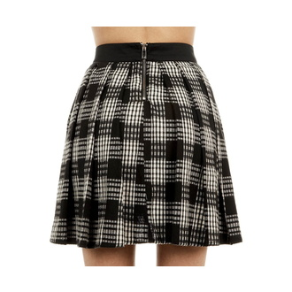 Women's skirt DISTURBIA - Matilde, DISTURBIA