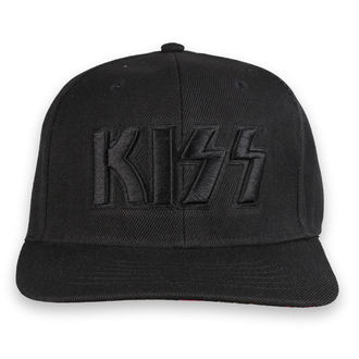 cap KISS - ROCK OFF, ROCK OFF, Kiss