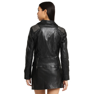 Women's jacket (metal jacket) GGHappy LACAV, NNM
