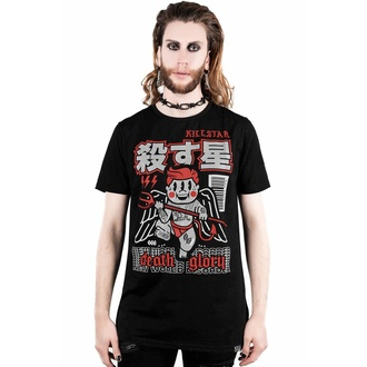 Men't t-shirt KILLSTAR - Glory - KSRA002635
