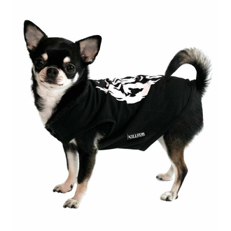 Dog outfit KILLSTAR - Goth Dog, KILLSTAR