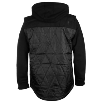 Men's jacket SULLEN - PROWL - BLACK, SULLEN