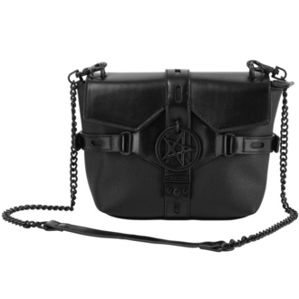 Handbag (bag) KILLSTAR - Hellacious, KILLSTAR