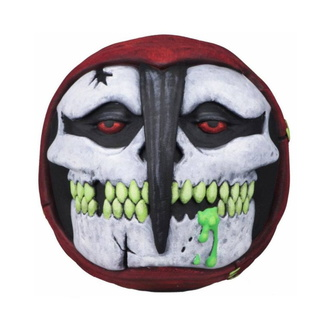 Ball Misfits - Horror Balls Stress Ball The Fiend, NNM, Misfits