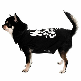Dog outfit (tank top) KILLSTAR - Howl, KILLSTAR