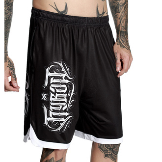 Men's shorts HYRAW - SPORT, HYRAW
