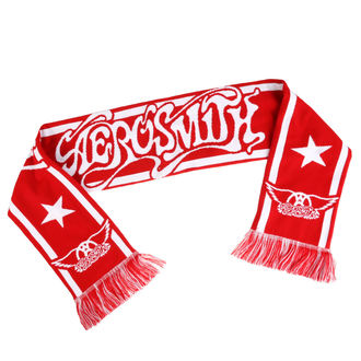Scarf Aerosmith - Walk this way - LOW FREQUENCY, LOW FREQUENCY, Aerosmith