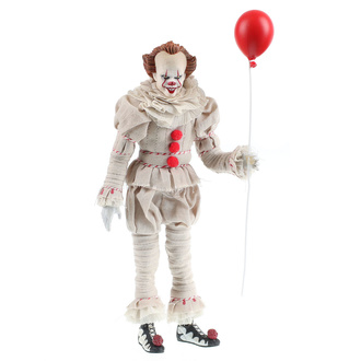 Action figure TO - 2017 Action Figure - Pennywise, NNM