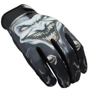 Gloves LETHAL THREAT - JESTER, LETHAL THREAT