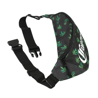 Bag (bum bag/ hip pack) CYPRESS HILL - LEGALIZE IT, NNM, Cypress Hill