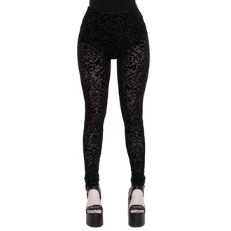 Women's pants (leggings) KILLSTAR - Julia - KSRA001950