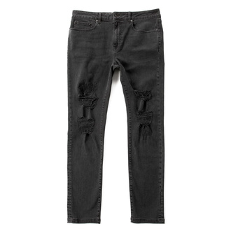 Men's trousers DISTURBIA - Buzz, DISTURBIA