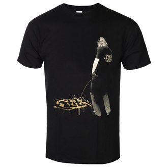 Men's t-shirt Ozzy Osbourne Perfectly Ordinary Leak - ROCK OFF, ROCK OFF, Ozzy Osbourne