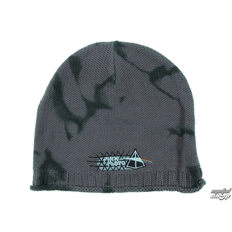 beanie BIOWORLD - Pink Floyd - KC110111PIN