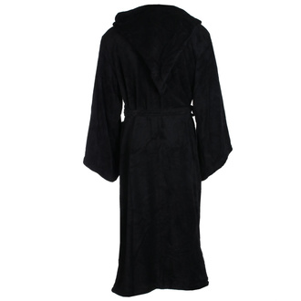 Bathrobe Harry Potter - Deathly Hallows, NNM