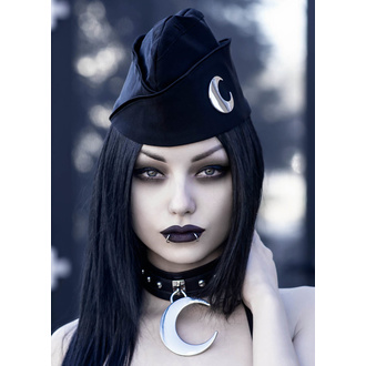 Hat KILLSTAR - Lunar Daze - BLACK, KILLSTAR