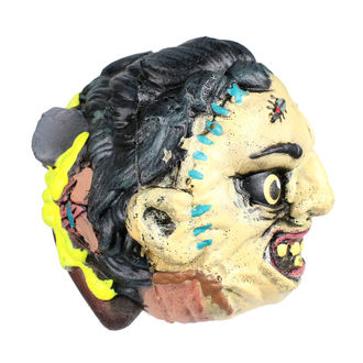 Ball Texas Chainsaw Massacre Madballs Stress - Leatherface, NNM