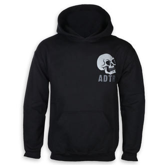 hoodie men's A Day to remember - A.D.T.R. - PLASTIC HEAD, PLASTIC HEAD, A Day to remember