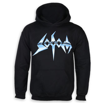 hoodie men's Sodom - IN THE SIGN OF EVIL - PLASTIC HEAD, PLASTIC HEAD, Sodom