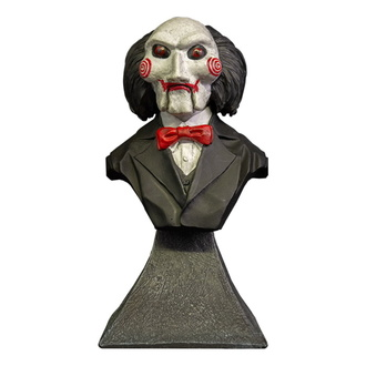 Figure (bust) Saw - Billy Puppet - TOT-ARLG101