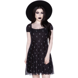 Women's dress KILLSTAR - Mona - KSRA002504