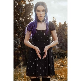 Women's dress KILLSTAR - Mona, KILLSTAR