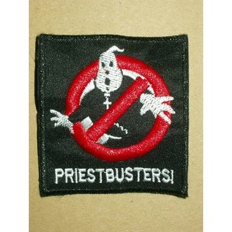 patch PRIESTBUSTERS!