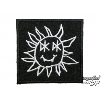 patch Dead Kennedys 7