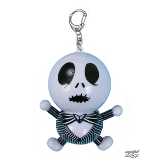 pendant to keys THE NIGHTMARE BEFORE CHRISTMAS 6  - 76021